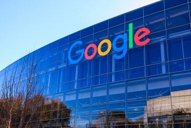 Anecdotal Reports Suggest Google is Cracking Down on ICO Advertising