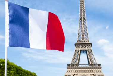 France Warns of 15 Unauthorized Cryptocurrency Investment Platforms