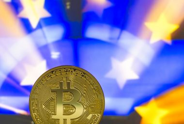 "0 to 50% – Time to Pay Crypto Taxes in the European ""Union"""