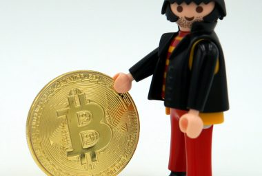"Dutch Court Rules That Bitcoin Has ""Properties of Wealth"""