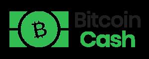 Markets Update: Bitcoin Cash Gains Advance 4% Above BTC