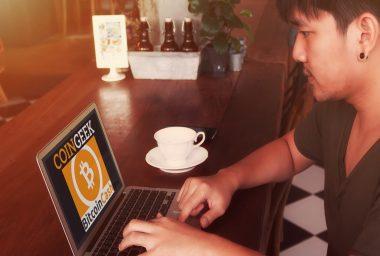 Coingeek Funds BCH Blockchain Development Training in the Philippines