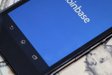 Coinbase Acquires Earn.com for an Estimated $100 Million