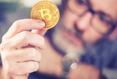 Japan's GMO Wants to Borrow Bitcoins from Customers