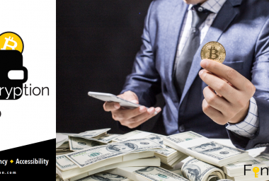 PR: Ready, Set, Lend! FinCryption.com Launches Its Secure Crypto Solution at Lendit Fintech USA 2018