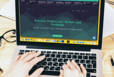Bitcoin Prediction Market Fairlay Sees Sizable Volumes