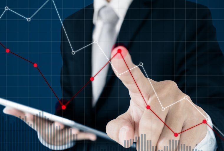 Bitcoin Cash Gains Advance 4% Above BTC