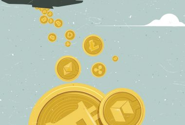 Bitcoin in Brief Wednesday: Satoshi's Millions and the Price of Publicity