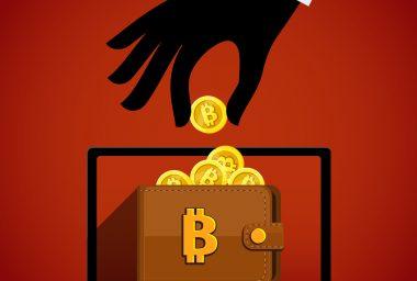How an OTC Bitcoin Scammer Almost Stole $600 Million
