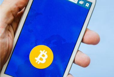 Bitpay Adds Bitcoin Cash Support to Checkout Point-of-Sale App