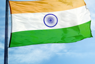 India Divided on Whether to Ban Crypto Use