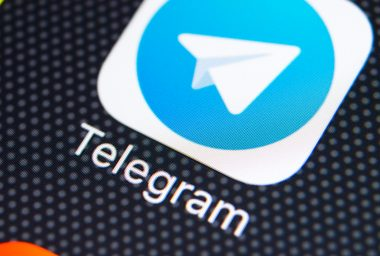Iranian Officials Issue Contradictory Statements Regarding Telegram Ban