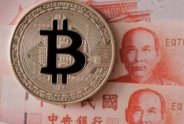 Taiwanese Bitcoin Regulations Expected by November 2018