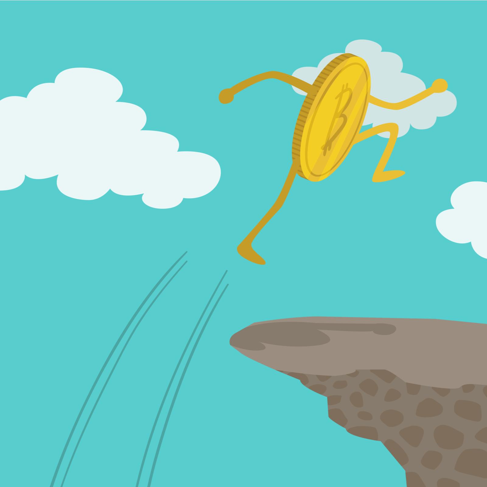 Markets Update: Broken Trendlines and Bullish Bounces