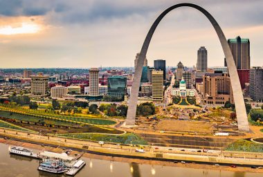 St. Louis Fed Rejects Notion of Central Bank-Issued Cryptocurrencies