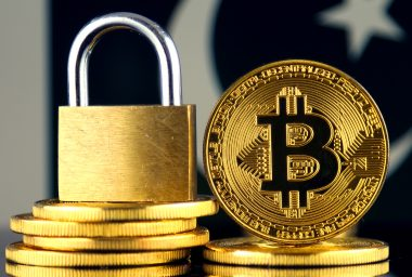 Pakistan's Urdubit Exchange Shuts Down After Crypto Ban