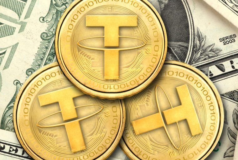 Meet the Stablecoins Taking on Tether