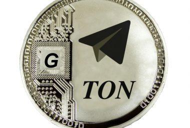 Telegram's ICO Has Raised $1.7 Billion – But Not Everyone Is Impressed