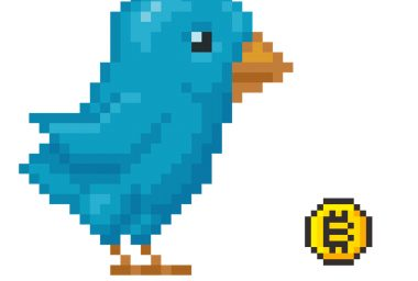 The @Bitcoin Twitter Account Is Back