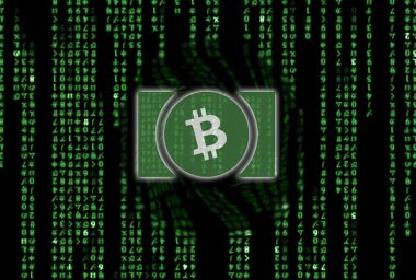 32MB Blocks Means Bitcoin Cash is Prepared for Mass Adoption