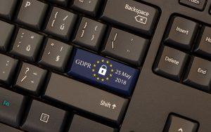 Bitcoin in Brief Monday: New EU Rules Kill Another Crypto Venture