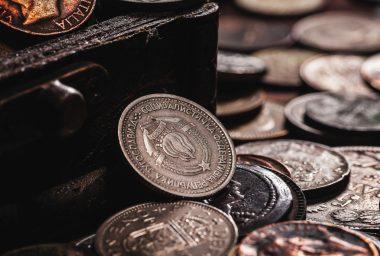 Economics Nobel Laureate Robert Shiller Examines Bitcoin in Historical Context