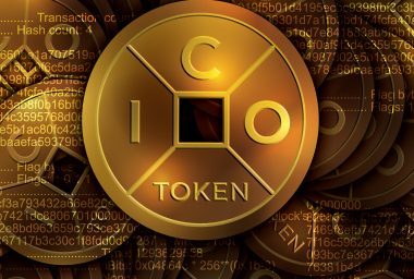 Launching an ICO Token on Ethereum in Less Than Thirty Minutes