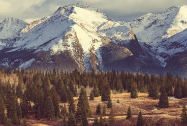Colorado Proposal Aims to Allow Cryptocurrency Donations for Campaigns