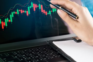 Markets Update: Cryptocurrencies Lose Steam During the Weekend
