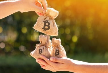 Crypto-to-Cash Lending is Growing Quite Popular These Days