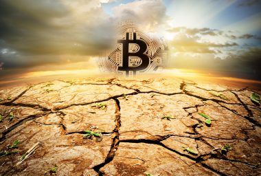 Niall Ferguson Tells Bank of England Bitcoin Is Financial System of the Future
