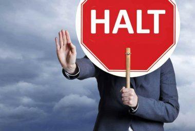 Bitgrail Exchange Ordered Down Indefinitely as Italian Court Upholds Halt