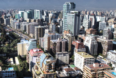 Chilean Bank Reopens Accounts of Cryptocurrency Exchanges