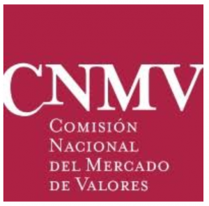 Spanish Regulator Open to Approving Funds Investing Directly in Cryptocurrencies