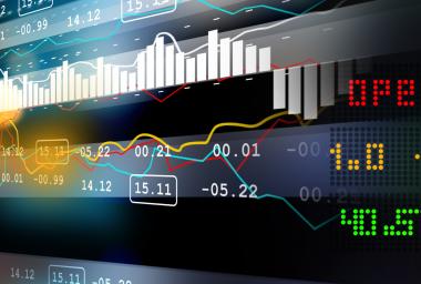 South Korean Crypto Exchange Korbit Drops XMR, ZEC, DASH, REP, and STEEM