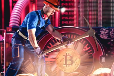 Bitcoin in Brief Friday: Farms on Wheels, a Hotel, and Even a Simulator for Miners