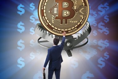 Crypto Scams Comprise 0.6% of Fraud - Australian Consumer Watchdog