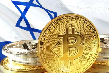 Draft Law Requires Israeli Firms to Report on Clients' Crypto Activities