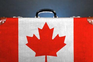 Cblocks Moves to Canada Citing Regulatory Hurdles