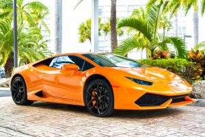 This Week in Bitcoin: McAfee's Bullish Prediction and a Guy Living in His Car