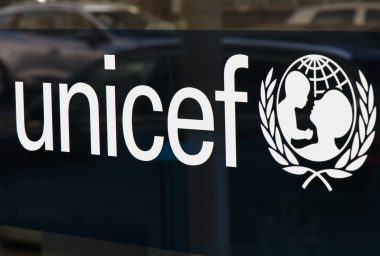 Unicef Australia Launches Crypto Mining Donation Platform
