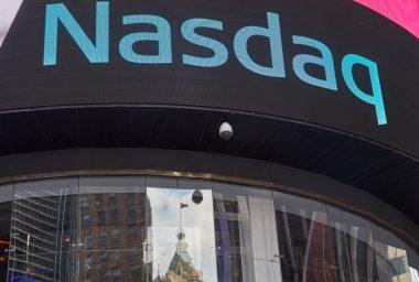Nasdaq CEO Adena Friedman is Bullish on Cryptocurrencies