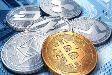 """Cryptocurrencies to be Called """"Digital Money"""" in Russia, Tokens – """"Digital Rights"""""""
