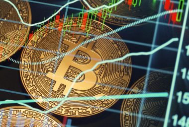 Bitcoin in Brief Thursday: Bitgrail and Btcxchange Crypto Traders in Troubled Waters