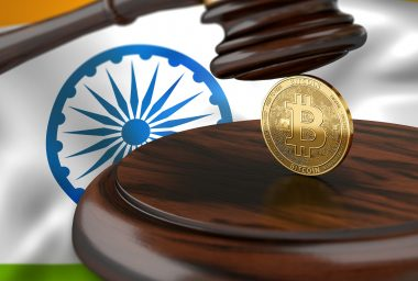 RBI Crackdown Triggers Migration of India's Cryptocurrency Industry
