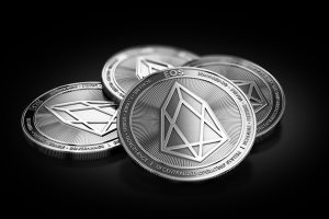 Markets Update: Volume Rankings Report for May 2018 - EOS Dominates Leading Exchanges
