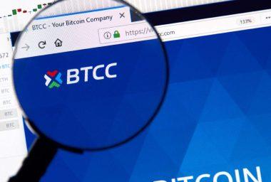 BTCC to Launch New Exchange Platform in June