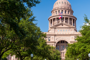 US State Issues Emergency Cease and Desist Orders to Two Crypto Investment Firms