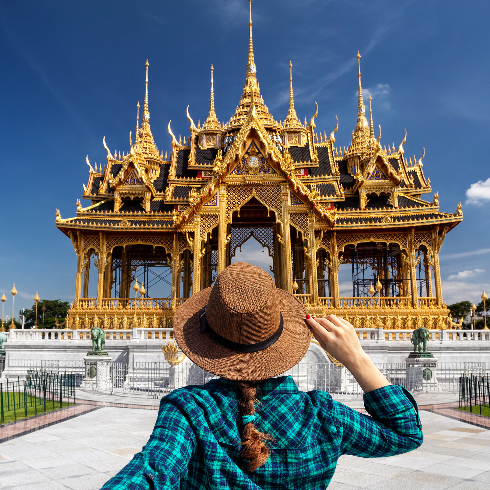Thailand Commences Cryptocurrency Regulations Today