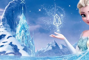 EOS Decentralization Questioned as Block Producers Freeze Accounts